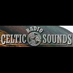 Radio Celtic-Sounds