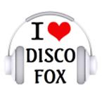 Discofox Radio