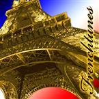 Radio Frenchtunes