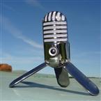 Radio Freunde Des Nordens
