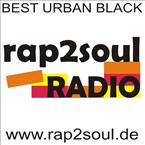 Rap2Soul Radio