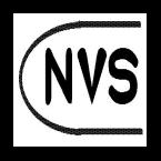 NVS Radio