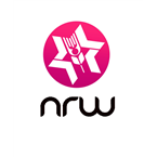 NRW Radio