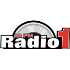 Radio1 FM88
