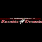Netzradio Germania
