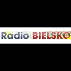 Radio Bielsko - 106.7 FM