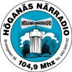 Höganäs Närradio