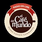 El Café del Mundo (El Cafe del Mundo)