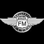 Biker-FM