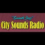 City Sounds Radio Jazz