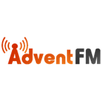 Advent FM