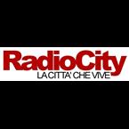 Radio City (Vercelli)