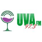 Uva FM
