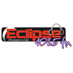 Eclipse 103.5 FM