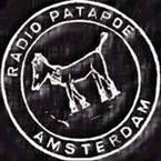 Radio Patapoe FM - 88.3 FM