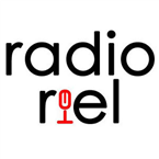 Radio Riel -- Main Stream