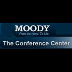 Moody Radio Conference Center - Chicago, IL - Listen Online