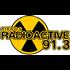 Radioactive (Sifnos) - 91.3 FM