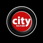 City FM 100