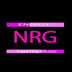 NRG Radio Greece