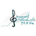 Ikariaki Radiofonia