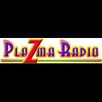 Plazma Radio (WPLZ-DB)