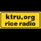 KTRU (KPFT-HD2) - 90.1 FM