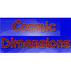Cosmic Dimensions Radio