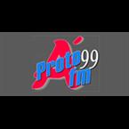 Proto FM