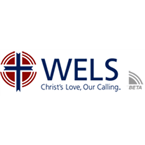WELS Radio: Children