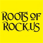 ROOTS of ROCK.US (Root Of ROCK.Us)