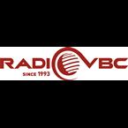 Radio VBC