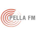 Pella FM