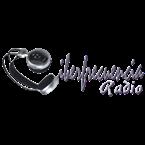 Ciberfrecuencia Radio