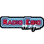 Radio Egio