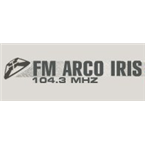 FM Arco Iris