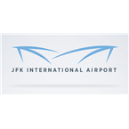 JFK Airport Departures