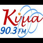 Kyma FM