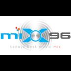 Mix 96.9
