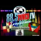Power FM 88.5