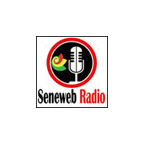 Seneweb Radio