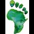 Radio Africa Online (RAO)