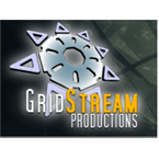 GridStream Productions (GSPR)