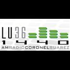 Radio Suárez