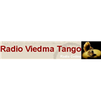 Radio Viedma Tango