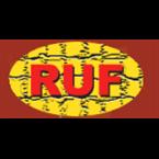 RUF TV
