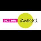 Radio Amigo