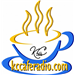 KC Cafe Radio
