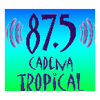 Radio Cadena Tropical