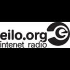 Trance Radio